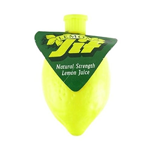 jif-lemon-juice-squeezy-55ml-pack-of-24