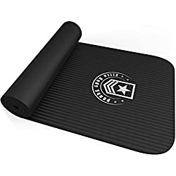 41PZRN5OspL. AC UL250 SR250,250  - Guida alla scelta dei migliori DVD per allenarsi a casa