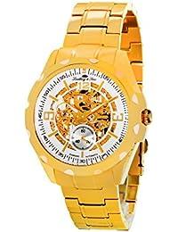 Reloj Lindberg&Sons para Unisex SK14H027-2