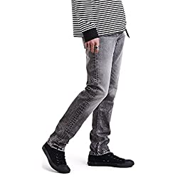 Levis Skate 511 Slim Pant...