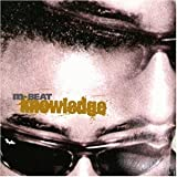 Songtexte von M‐Beat - Knowledge