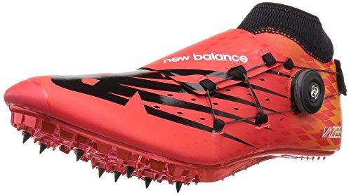 New Balance Vazee Sigma Scarpe Chiodate da Corsa - SS18-43