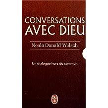Conversations avec dieu : Coffret 3 tomes