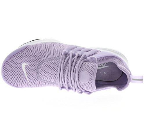 Nike, Sneaker donna viola viola 39 Lila