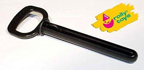 Rolly Toys Ersatzteile Kupplungsbolzen 140mm, nicht für rollytoys Minitrac