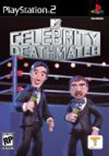 mtv-celebrity-deathmatch-ps2