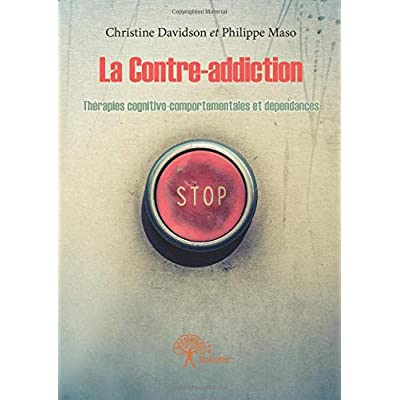 La Contre-addiction