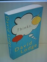 David Lodge: Thinks