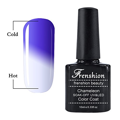 frenshion-10ml-esmaltes-semi-permanente-camaleon-gel-polish-soak-off-uv-led-nail-art-color-temperatu