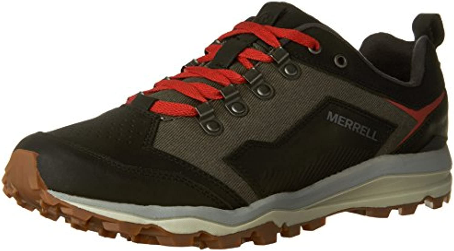 Merrell Herren All Out Crusher M Niedrige Sneaker