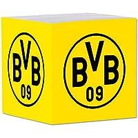 Plus Lesezeichen I Love M/ünchen Tagebuch Notizblock FCB FC Bayern M/ünchen Notizbuch