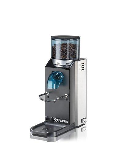 Rancilio HSD-ROC-SD Rocky Coffee Grinder by Rancilio