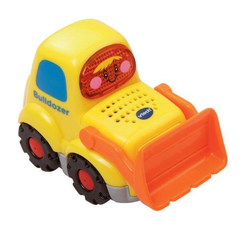 vtech-80-151804-tut-tut-baby-streaker-bulldozer