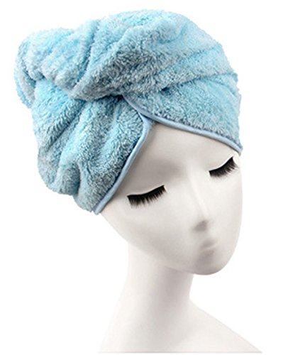 cimary-dry-hair-hatabsorbent-hair-drying-turban-soft-microfiber-fabric-quick-magic-dryer-wrapped-bat