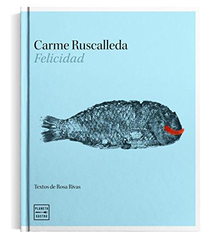 Felicidad: Textos de Rosa Rivas. Fotografías de Carles Allende
