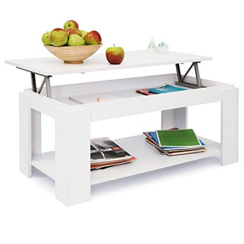 Mejor mesa elevable for Mesa elevable amazon