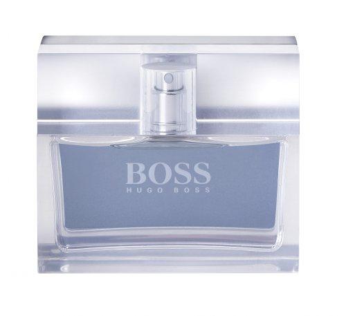 Hugo Boss Boss Purehomme/men, Eau de Toilette, Vaporisateur/Spray