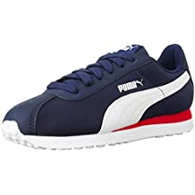 Puma Turin Nl - Zapatillas de deporte Unisex adulto
