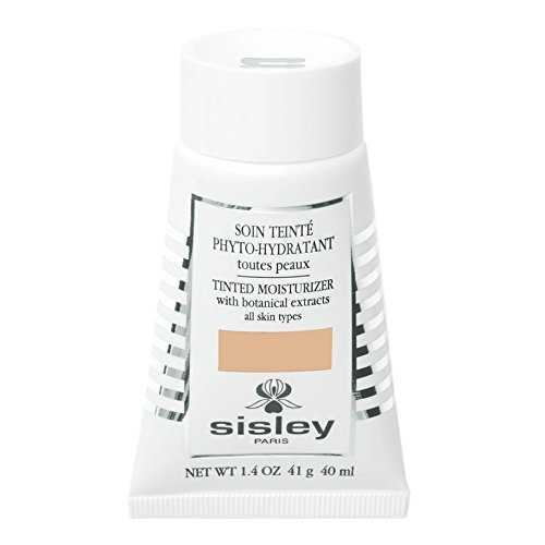 Sisley Phyto-Teint Eclat Compact Base libre aceite