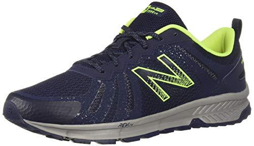 New Balance 590v4 Zapatilla De Correr para Tierra - AW18-45