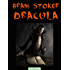 Dracula: Ein Vampyr-Roman