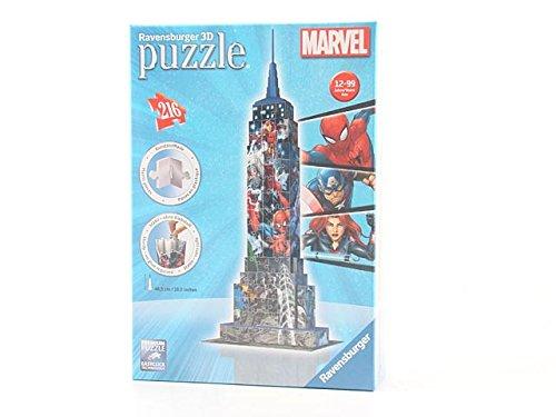 puzzle-3d-empire-state-building-125173