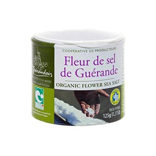 suma-organic-vegan-red-pesto-160-g-pack-of-6