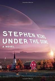 Under the Dome par Stephen King
