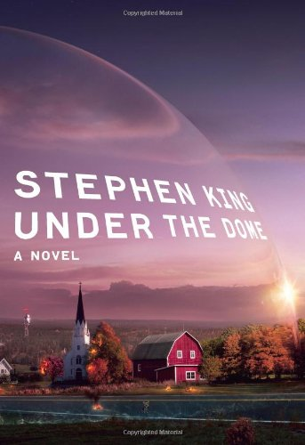 Under the Dome: A Novel -