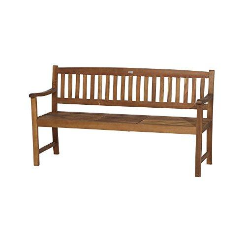 siena-garden-2er-bank-florida-60x159x88cm-akazienholz-geoelt-in-natur-fsc-100-2