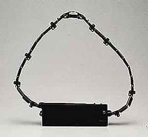 IBM 423042324224modèle 0102E2Imprimante Tissu ruban Cassette SmCo marque 1