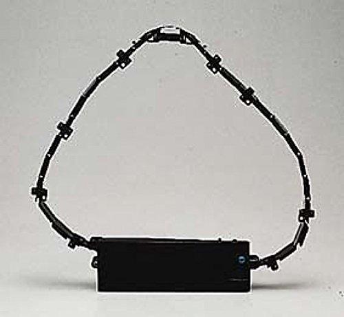 ibm-lexmark-1040440-1040580-bm247-t426-printer-ribbon-fabric-cassette-smco-brand