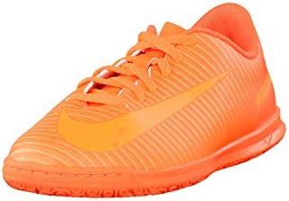 Nike 831953-888, Botas de Fútbol Unisex Adulto