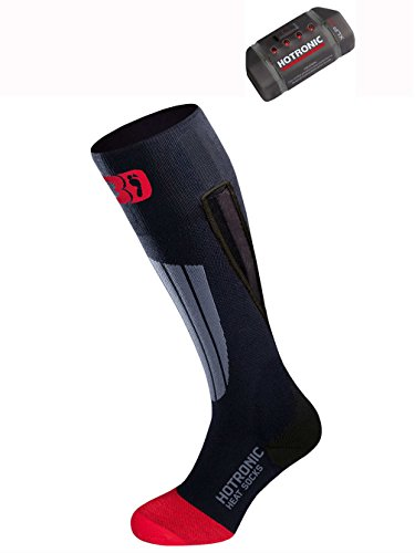 Herren Socken Bootdoc BD Heat XLP One Funktionssocken