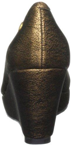 Blink 701288-e48, Scarpe col tacco donna Marrone (Braun (Bronze))