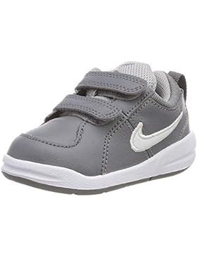 Nike Zapatillas Modelo 454501-022