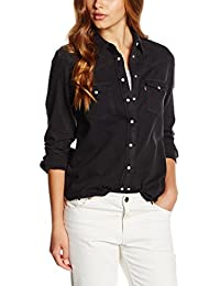Levi's Damen Hemd Modern Western