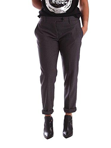 Gaudi 64FD20201 Pantalone Donna Grigio