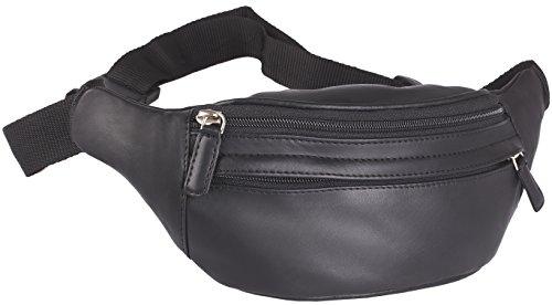 sac-ceinture-jack-fait-main-en-cuir-souple-veritable-dans-ses-meilleures-finitions-couleurnoir