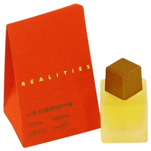 realities-by-liz-claiborne-womens-mini-perfume-12-oz-100-authentic-by-liz-claiborne