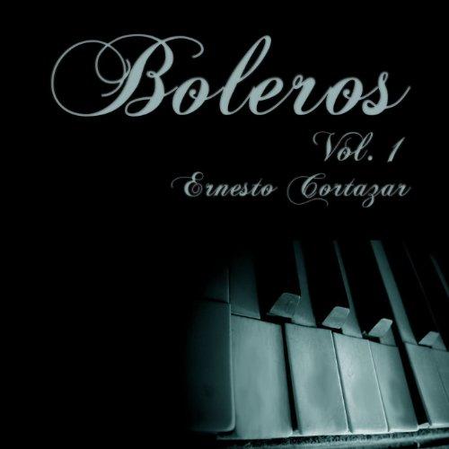 Boleros Vol. 1