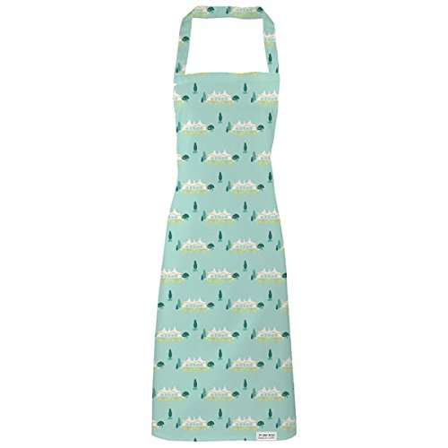 great-british-bake-off-bake-off-apron-fabric-green