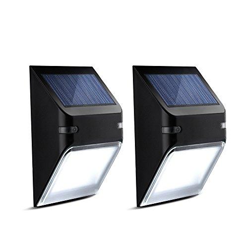 luci-esterni-impermeabili-mpow-lampada-solare-wireless-ad-energia-solare-da-esterno-a-5-lampadine-le