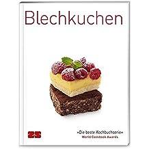 Blechkuchen (Trendkochbuch (20))