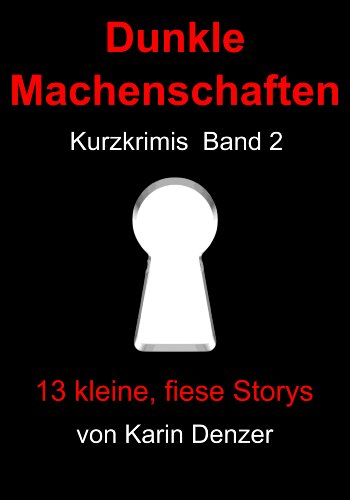 dunkle-machenschaften-kurzkrimis-band-2