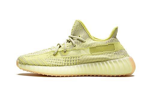 e8ab8d72709e0 Sneakers UOMO ADIDAS Yeezy Boost 350 V2 FV3250 (44 - Antlia-Antlia-Antlia)