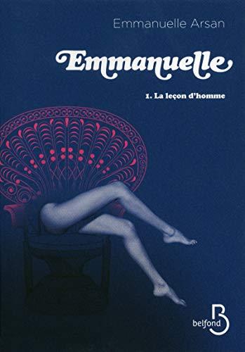 Emmanuelle 1 par Emmanuelle ARSAN