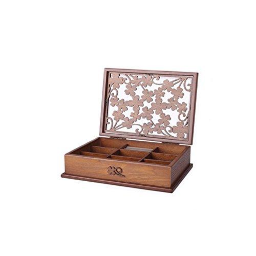 estilo-europeo-de-madera-caja-de-joyas-retro-joyero-caja-de-almacenamiento