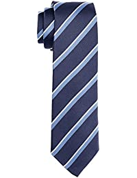 Tommy Hilfiger Tailored Tie 7cm Ttsstp17212, Cravate Homme
