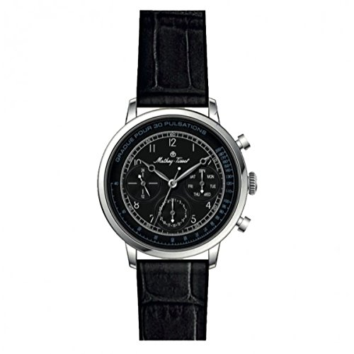 mathey-tissot-mt0029-wt-mens-wristwatch